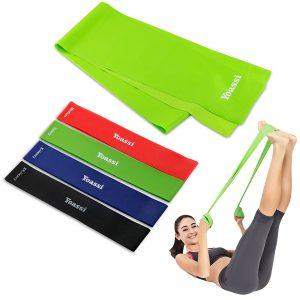 Accesorios de Pilates y Yoga