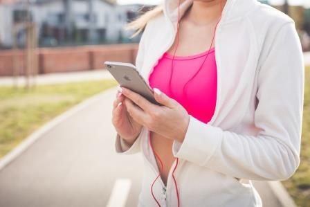 incluir ejercicio en tu rutina diaria