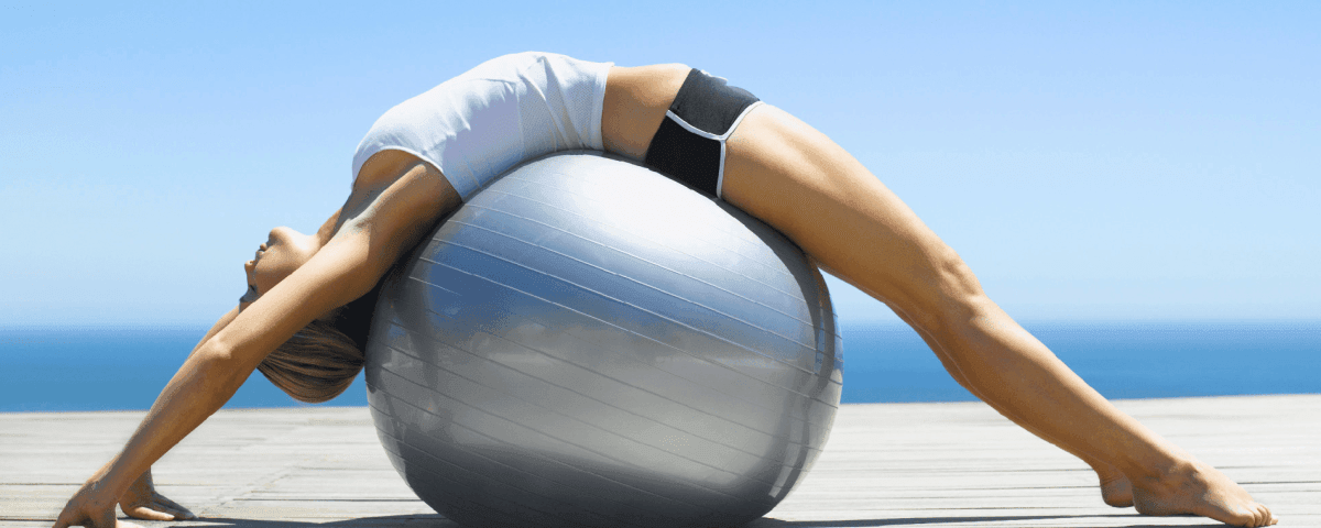 secretos pilates