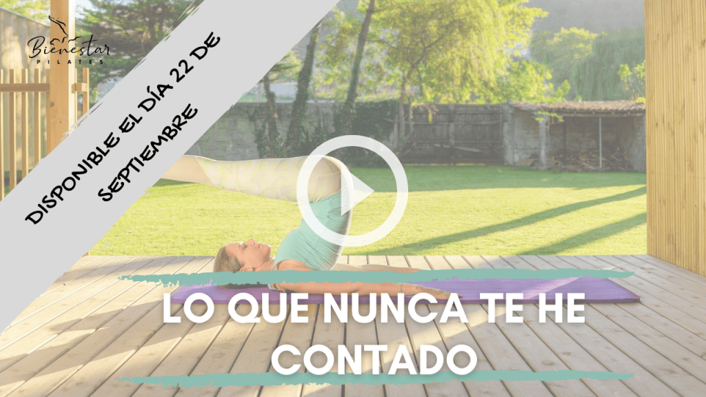 claves Pilates
